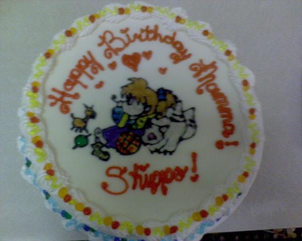 Random fan art pics i found! - Page 5 Shippou_Cake_by_Bramarb