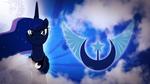 The New Lunar Republic (VIP)