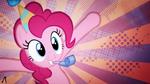 Pinkie Pie Time