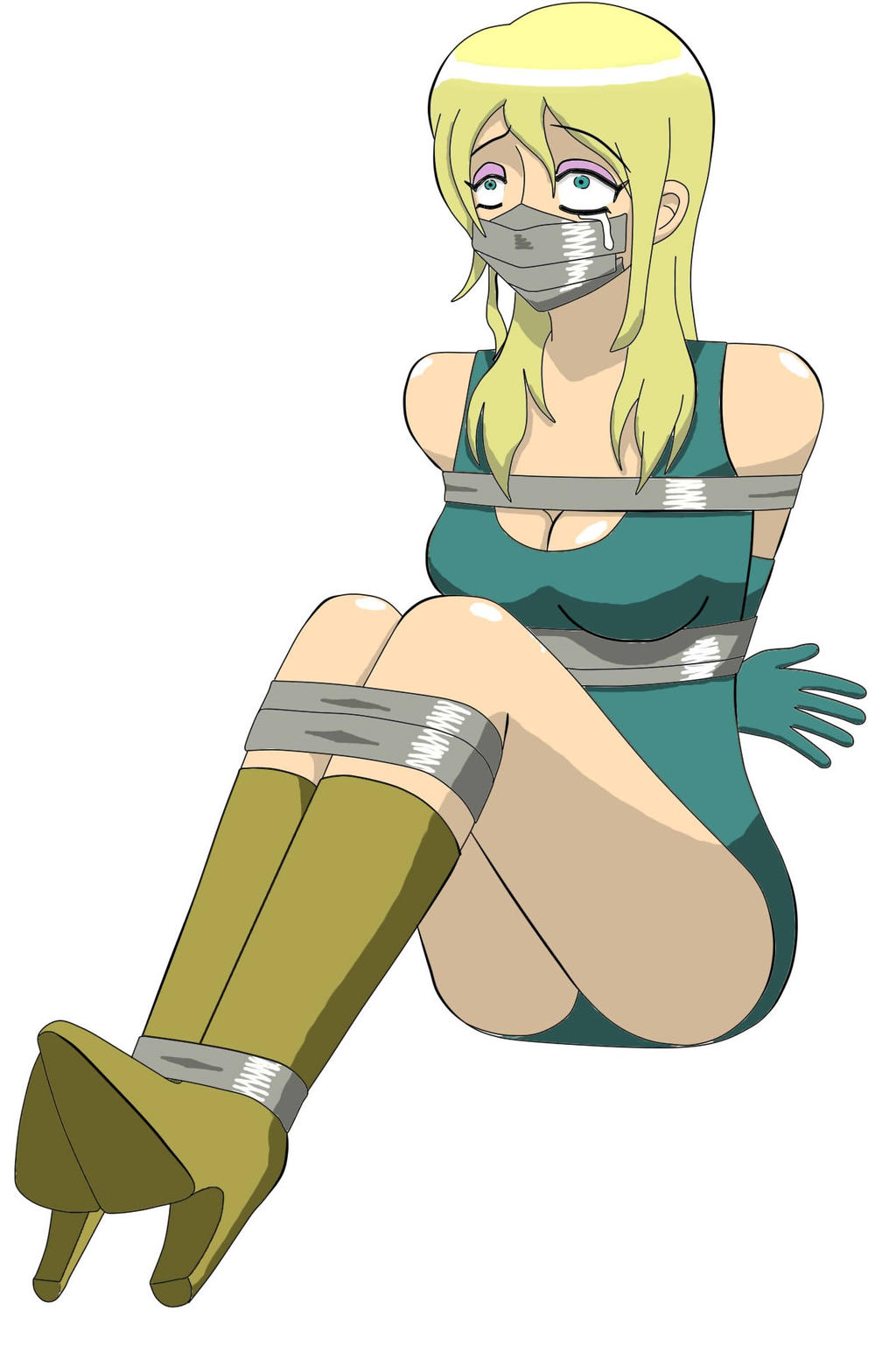 anime vidos sexe, gratuit hentai tube, xxx manga en ligne