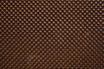 Poker Chip Case Texture