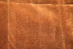 Felt Blanket Texture by The-Auteur-Stock