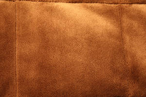 Second Felt Blanket Texture by The-Auteur-Stock