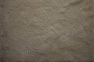 Stone Tile Texture by The-Auteur-Stock