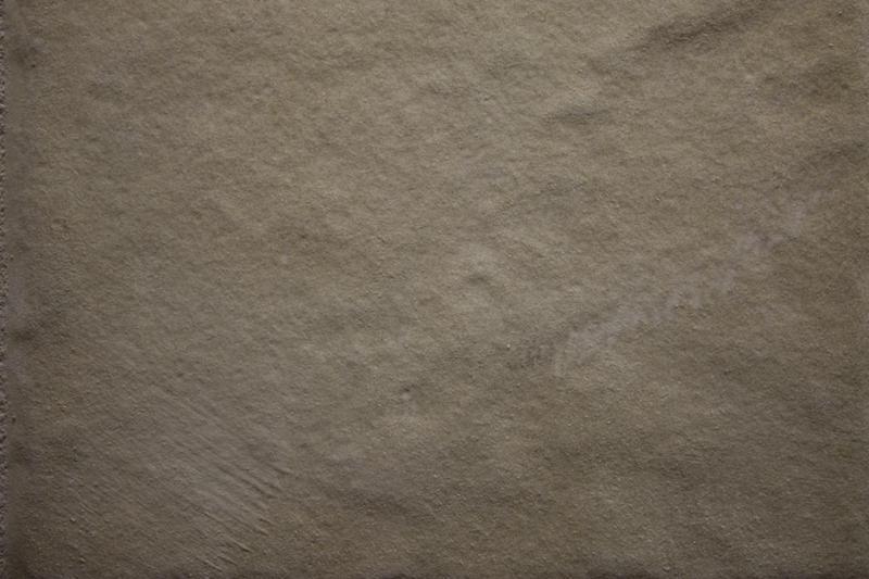 Stone Floor Tile Texture stone tile maps texturise free seamless