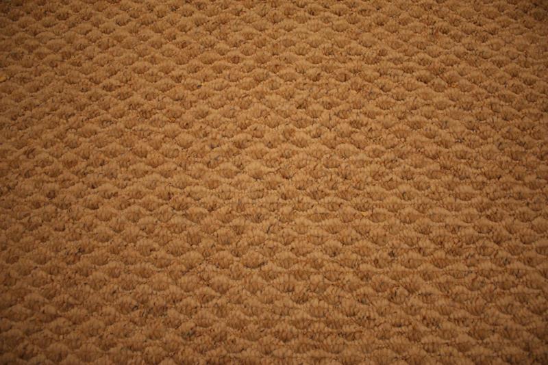 Carpet Texture by The-Auteur-Stock