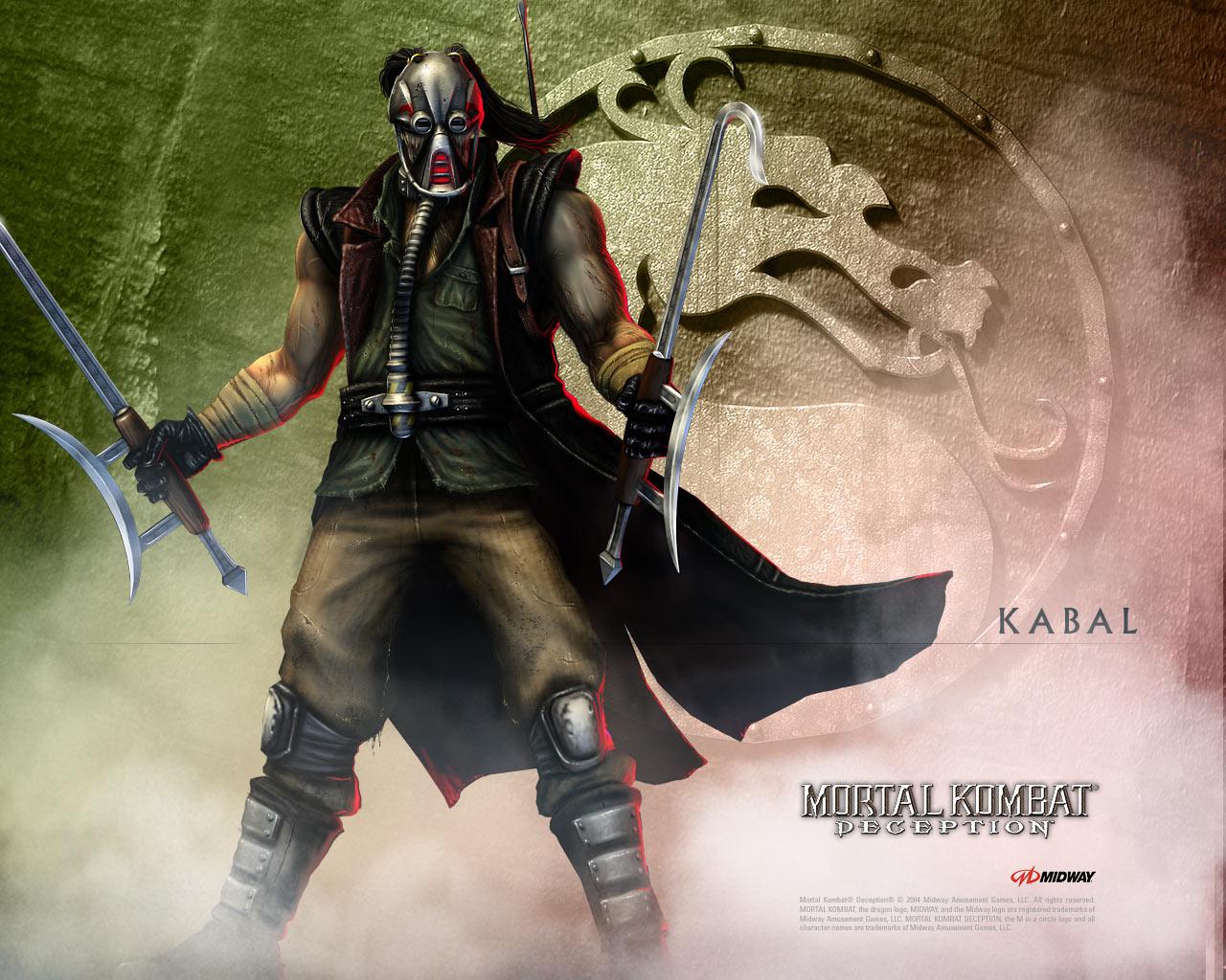 mortal_kombat_deception_kabal_by_prophetoftruth7-d39ih29.jpg