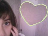 love ... by Oziioza
