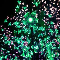 lost in it's lights by gamerhe11