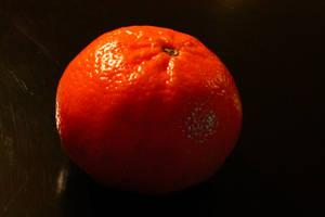 [28] Orange you glad... by SpyderZT