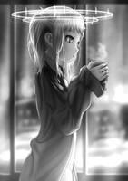 Coffee by S0mniaLuc1d0