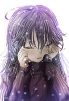 Tears by S0mniaLuc1d0