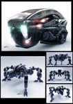 3DWorks 2