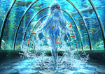 CM-Aqua by S0mniaLuc1d0