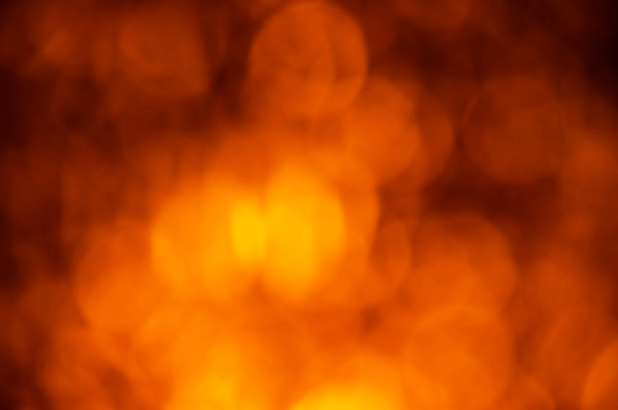 Bokehish-Gold Background Blur by otherworldartist on DeviantArt: otherworldartist.deviantart.com/art/Bokehish-Gold-Background-Blur...
