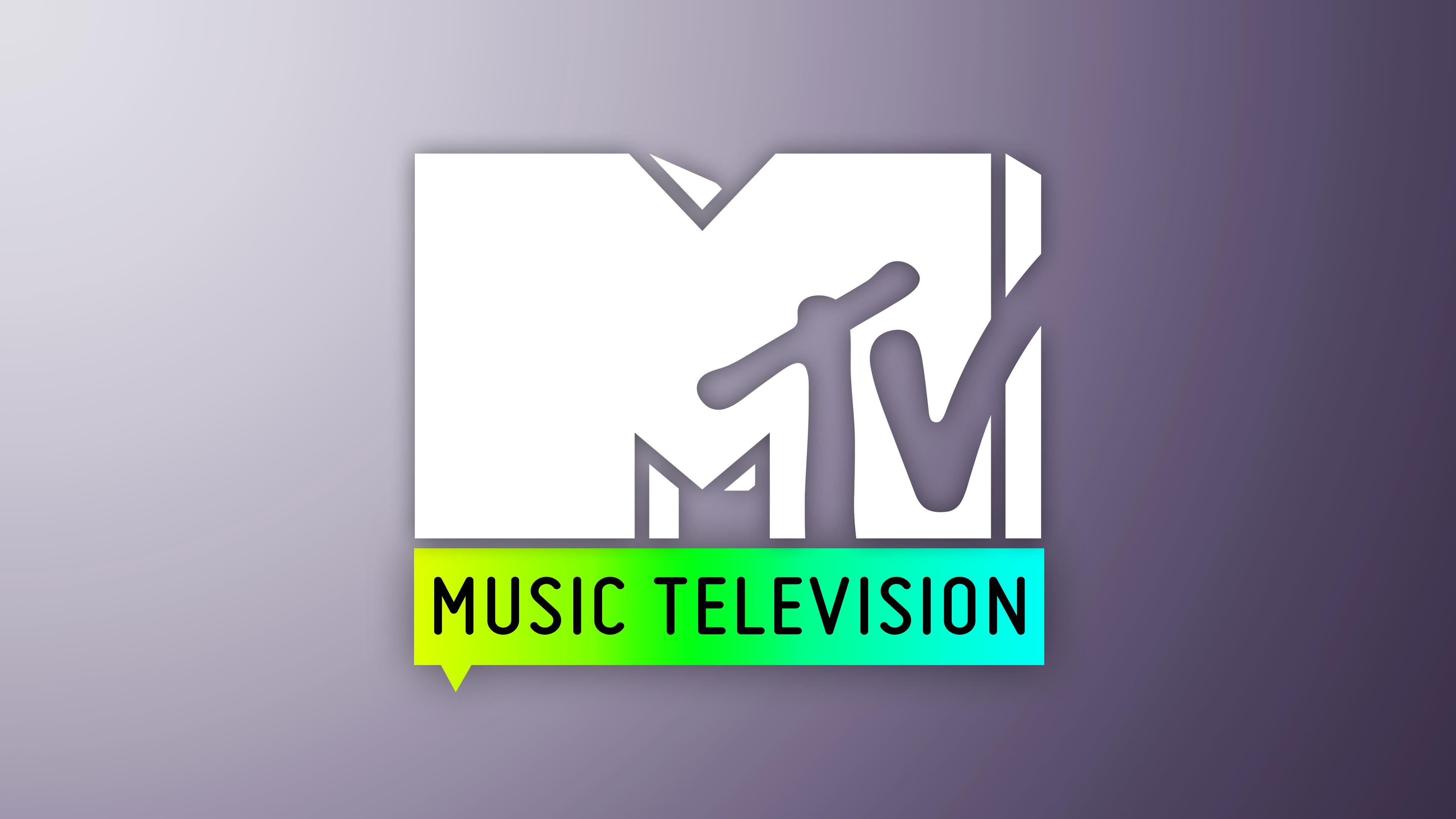 MTV Wallpaper by ElAdministrador on DeviantArt
