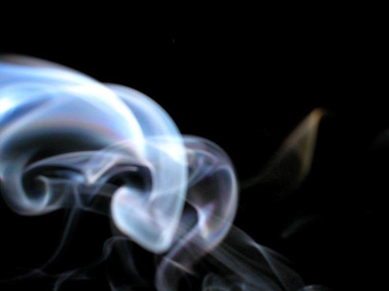 smoke 4 by sg-stock