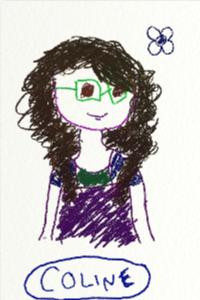 Bowse's Profile Picture