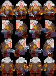 Juggernaut Dota 2