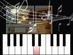 Piano Script