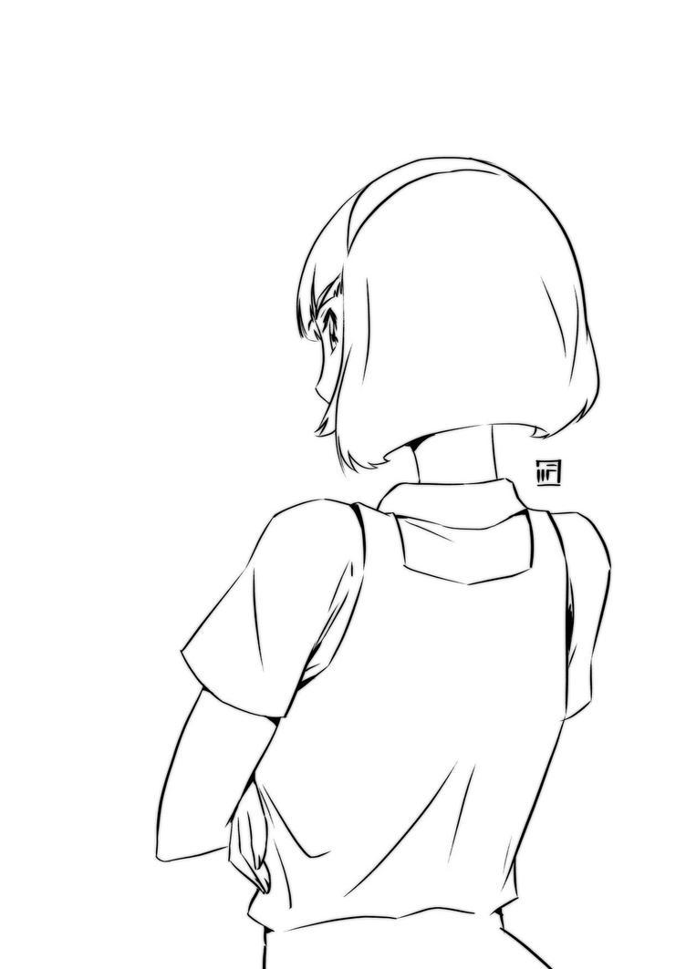 201702-04 Random Character by mechaFROG