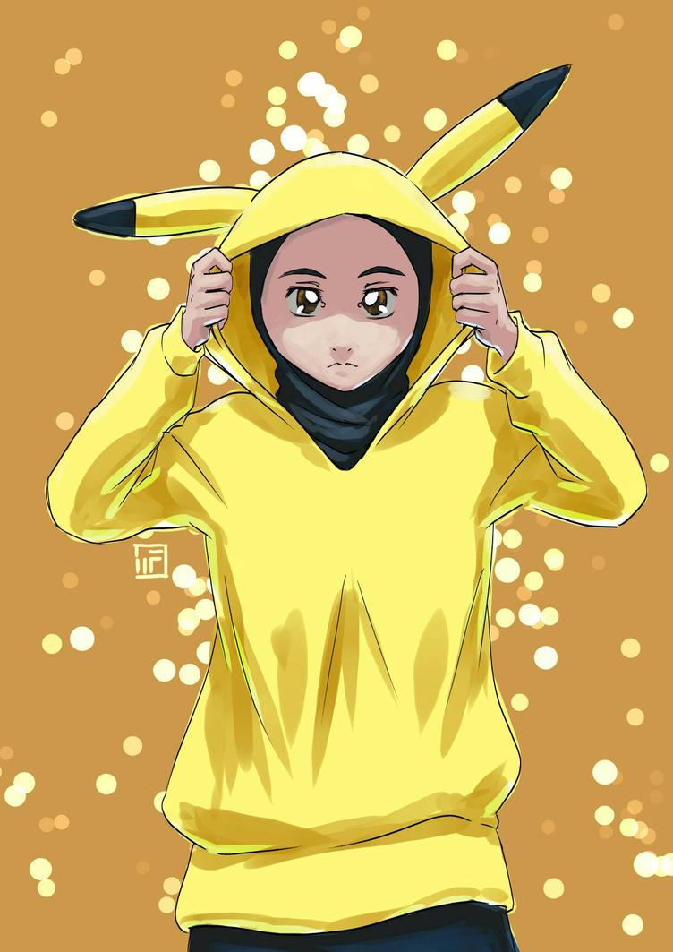 201703-04 Random Character by mechaFROG