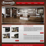 Souzanno Moveis