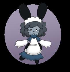 Maid to Help