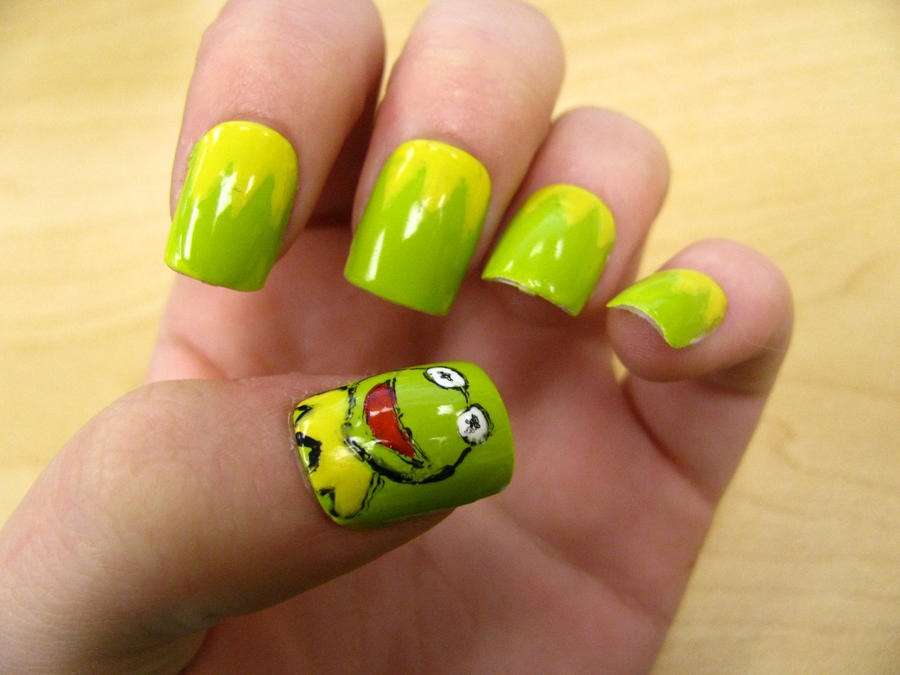 Luxury Gems On Nails Image Collection - Nail Paint Design Ideas ...