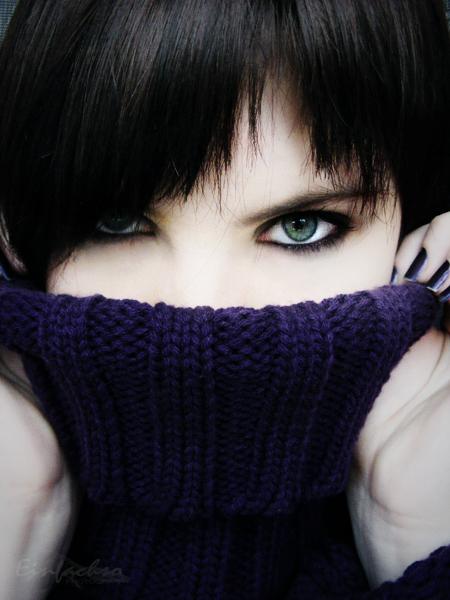einfachso's Profile Picture
