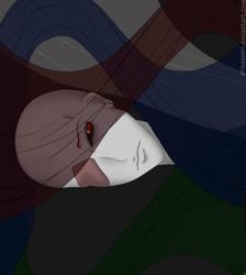 Shaman by ArisaSenri
