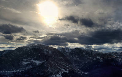Breathtaking by jaz-lyn