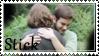 Stick Stamp by water-sam