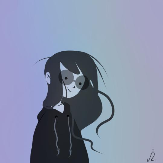 juenavei's Profile Picture