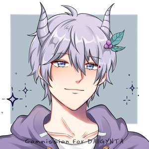 (C) Ryuu