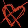Don't Love Please by little-of-kaya