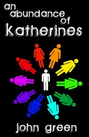 An Abundance of Katherines by CalderaCinders on DeviantArt
