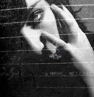 lines of my mind by hibiki-hetarube
