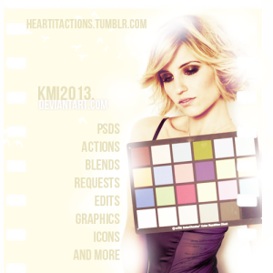 kmi2013's Profile Picture