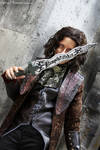 OUaT: Care to make a deal, dearie?