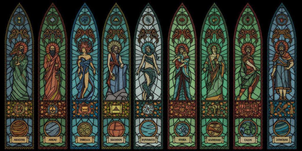 how to buy a house in skyrim elder scrolls