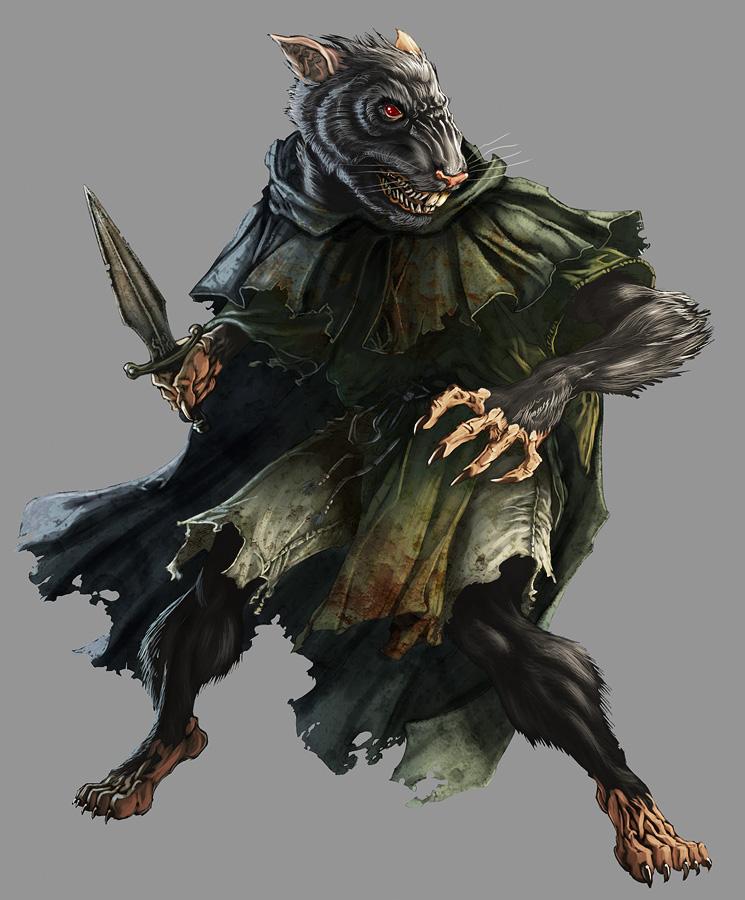 Bestiario y Enemigos D_d4th__wererat_by_udoncrew