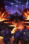 Starcraft Frontline 2
