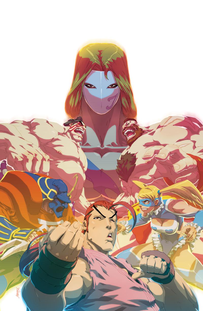 http://fc07.deviantart.net/fs45/f/2009/083/c/a/Street_Fighter_II_Turbo_5a_by_UdonCrew.jpg