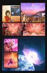 Fighting Evolution- AKUMA