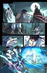 Fighting Evolution- RYU