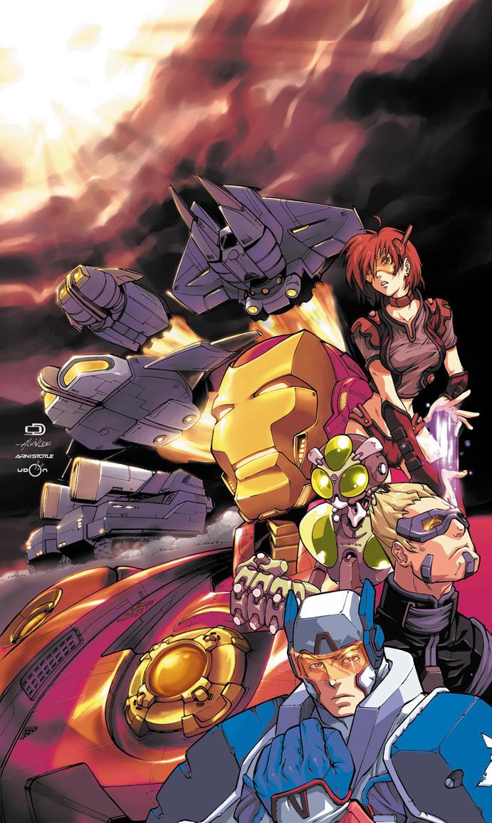 http://th06.deviantart.net/fs13/PRE/f/2007/026/0/3/Mangaverse___Avengers_Assemble_by_UdonCrew.jpg