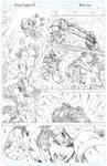 Alvin Portfolio 1 Page 3