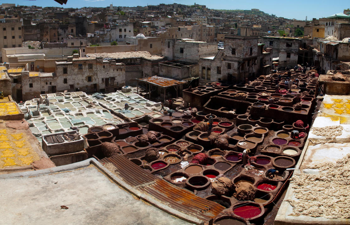 Tanneries__Fes__Morocco_by_do7slash.jpg