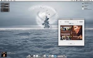 Heaven by neodesktop